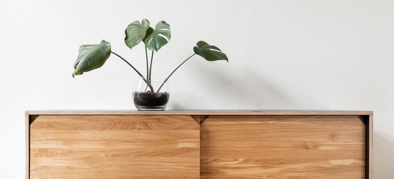 magdalena-gruber